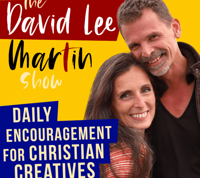 145 The Lost Coin of Creativity