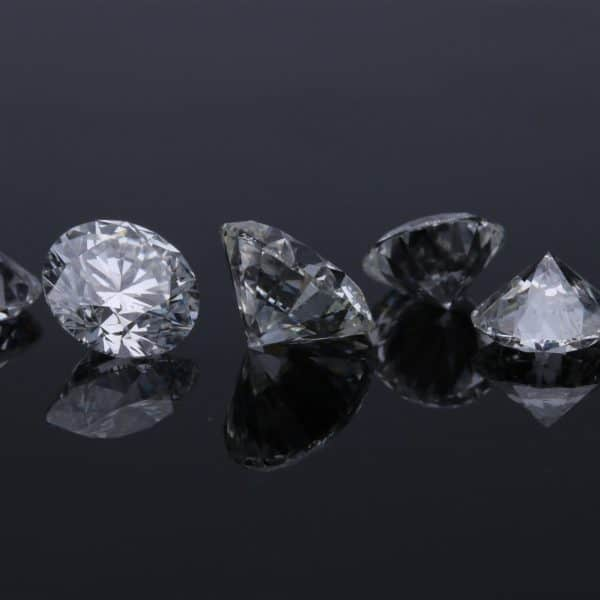 Discover Your Diamond Subject and Your Creative Well Will Never Run Dry